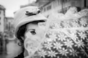 _eyes_portrait