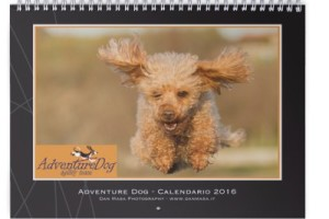 Calendari di Pet Photography